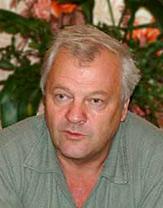 Мороз Виктор Николаевич