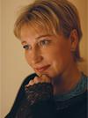 Цигун. Лариса Нестеренко