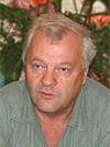 Виктор Николаевич Мороз