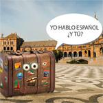 Курс испанского языка для путешественников