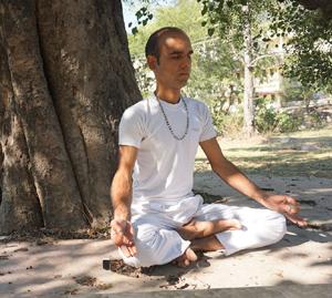 Практики водолеев кундалини йога читать