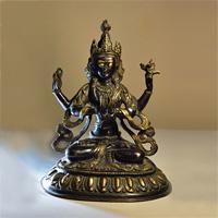 Сувениры из Шри-Ланки