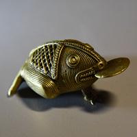 Сувениры из Индии