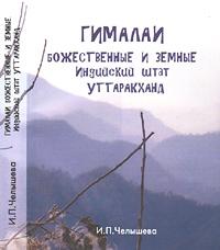 Книга Ирины Челнышевой